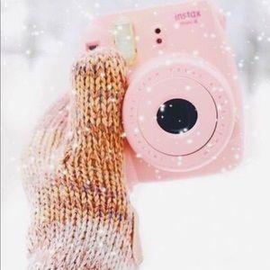 Polaroid Instax mini